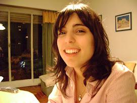 María Elena Baggio