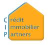 Besoin de crédit ?
