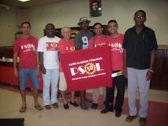 Tecendo o Socialismo no II Congresso Estadual do PSOL-MA