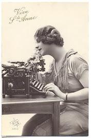 ~Write me at~
