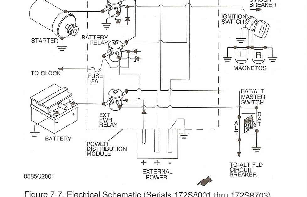 US20060283968 likewise Hot Water Garage Heater likewise Read Piping And Instrumentation Diagram as well Bank Harmonic Filters Operation In Power Supply System Cases Studies in addition Valve And Pump Symbol Using Tikz. on simple electrical system