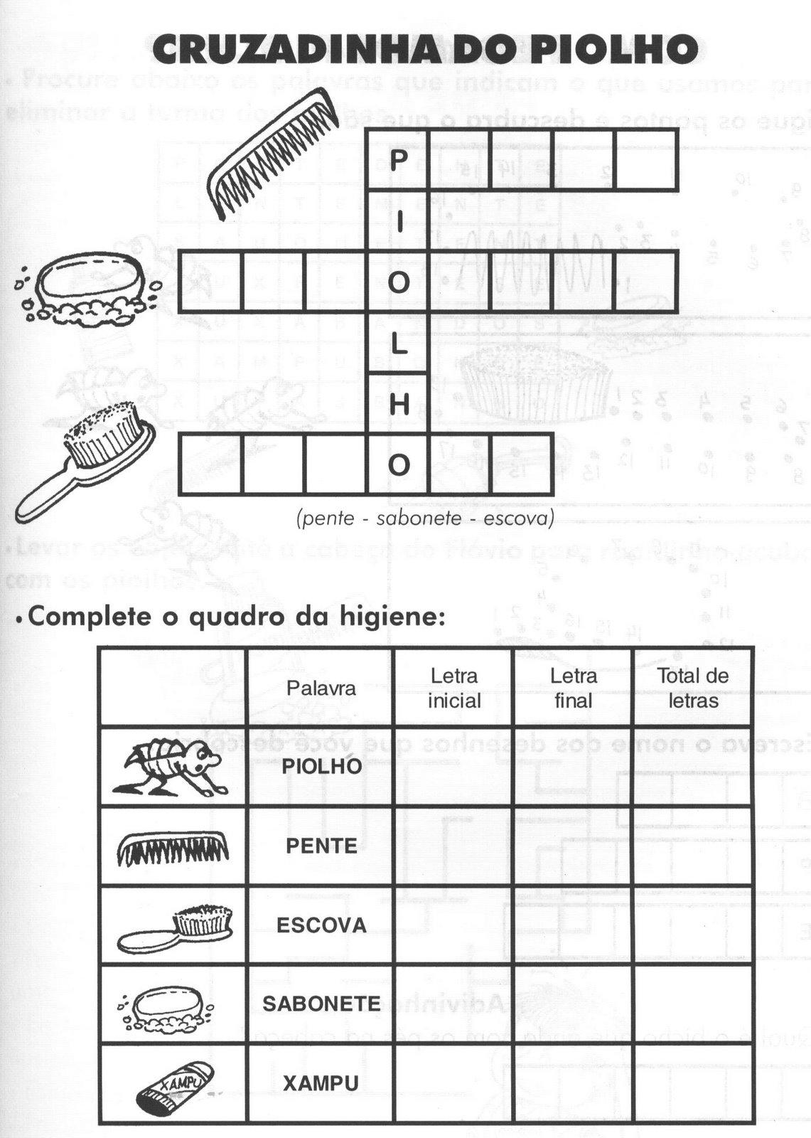 [piolho_06.jpg]