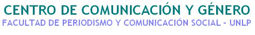 Centro de Comunicación y Género
