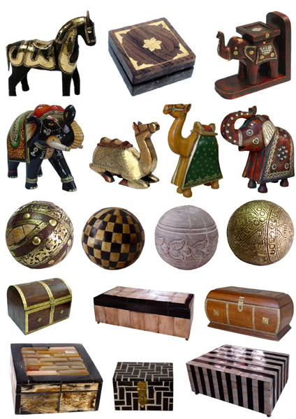 Craft Central Traditional Handicrafts Of India What To Take Back