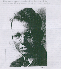 Dr. V. M. Holland