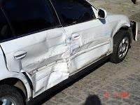 Como saber se meu carro está com multa