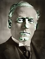 Zombie Asquith (no relation)