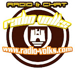 Radio Volks