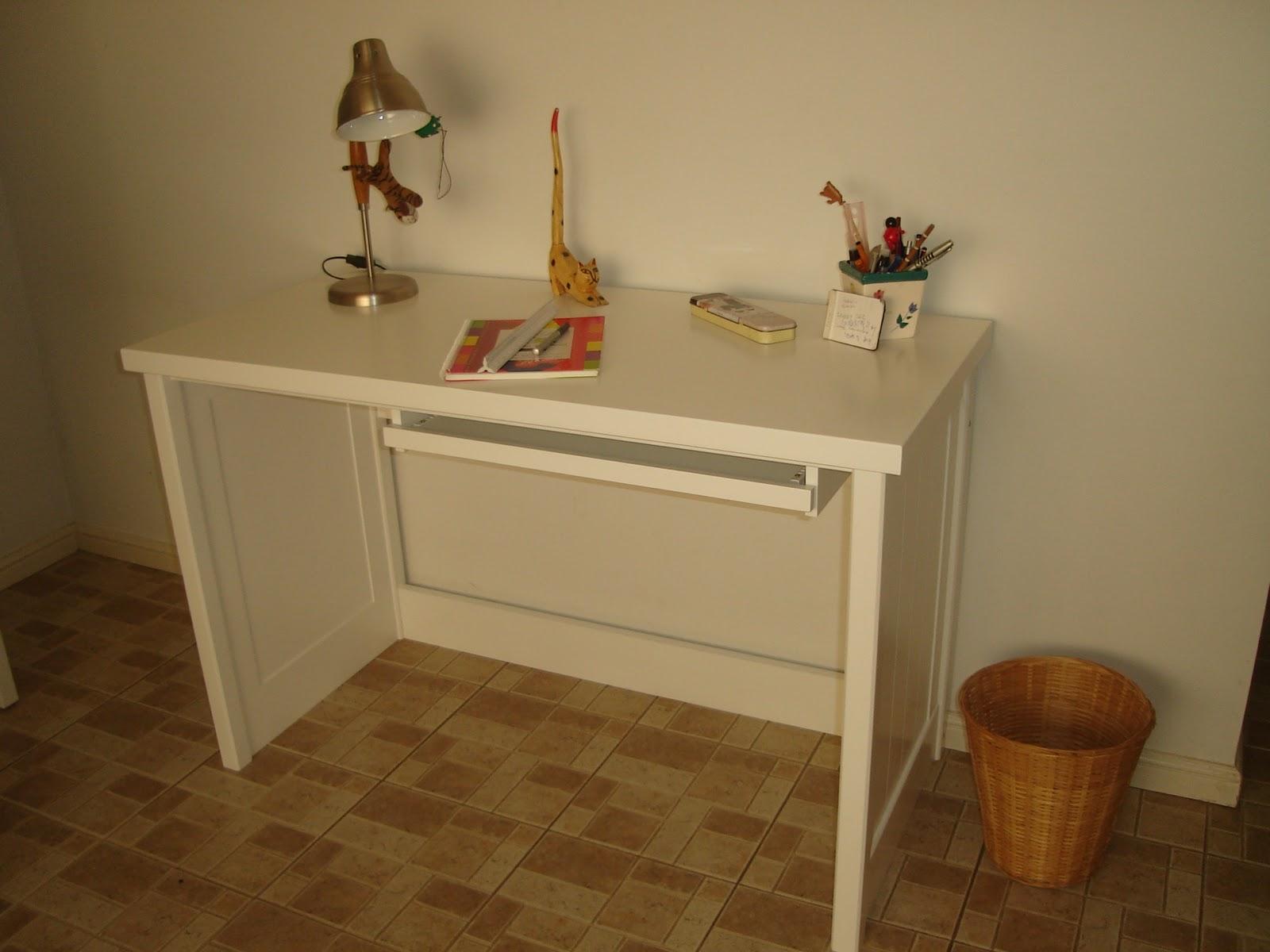 Morita bv muebles laqueados for Divan frances