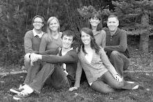 Mi Famille