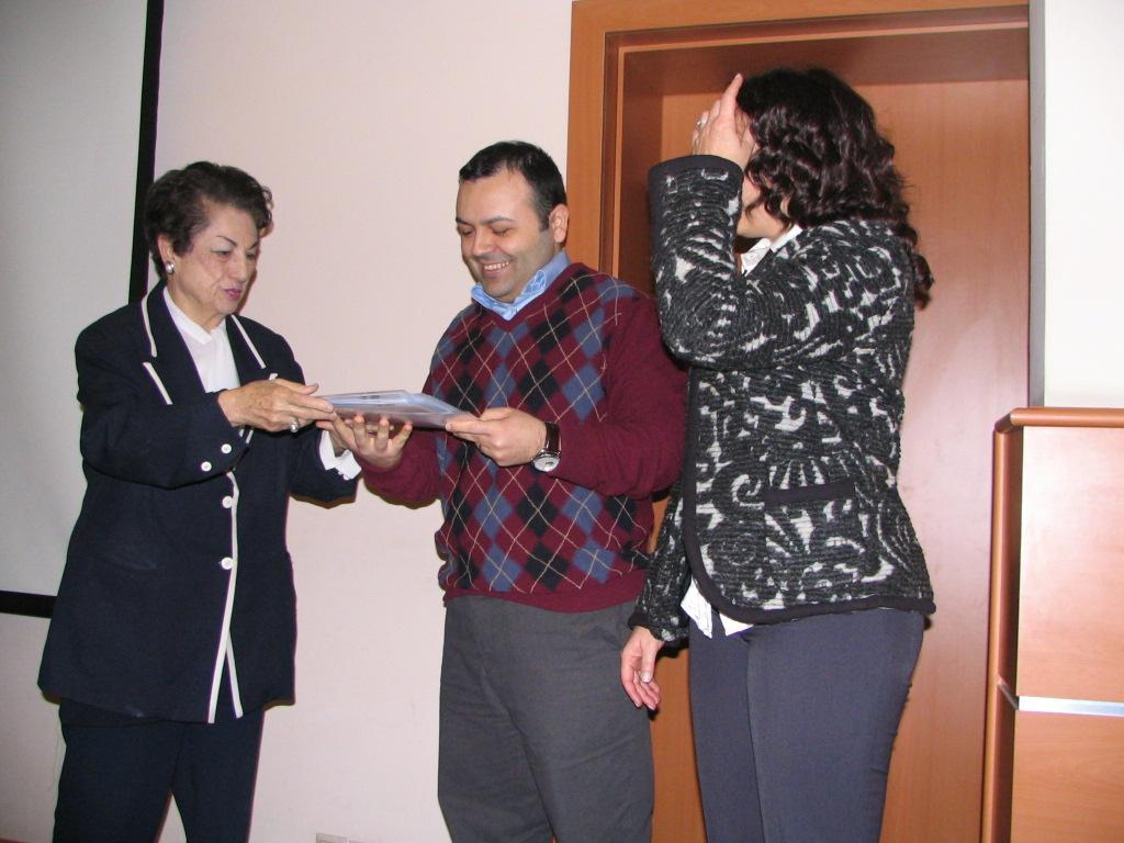 Çocuk Ergen ve Ruh Sağlığı  Ondokuz Mayıs Üniversitesi