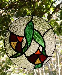Eucalyptus Blossom style 1