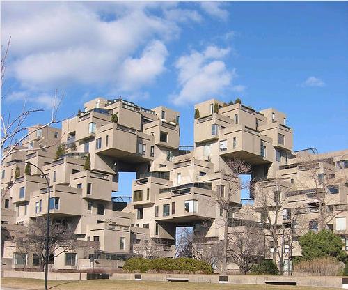Todo vanguardias cubismo - Cubismo arquitectura ...