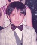 When I Was Young... and beatiful...