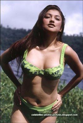 foto sarah azhari telanjang photo bugil sarah azhari sarah azhari bugil com sarah azhari hot sarah azhari telanjang bugil