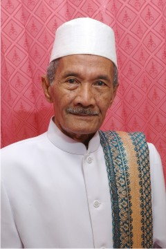 Habaib Ahbabul Musthofa