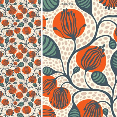 1000 Images About Sew Beautiful On Pinterest Fabrics