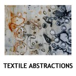 Textile Abstractions