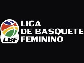 Resultado de imagem para BASQUETE FEMININO – LIGA NACIONAL - LOGOS