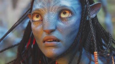James Cameron May Shoot Avatar 2 At 60 Frames Per Second