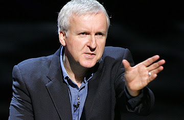 James Cameron Taps Shawn Levy To Direct 'Fantastic Voyage'