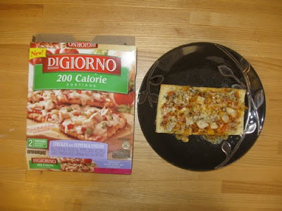 digiorno stuffed crust pizza cooking instructions