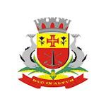 Prefeitura Municipal da Estancia de Caraguatatuba