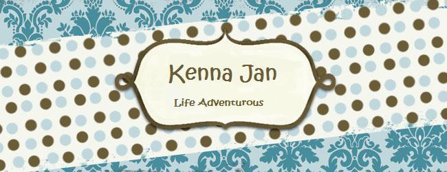 Kenna Jan