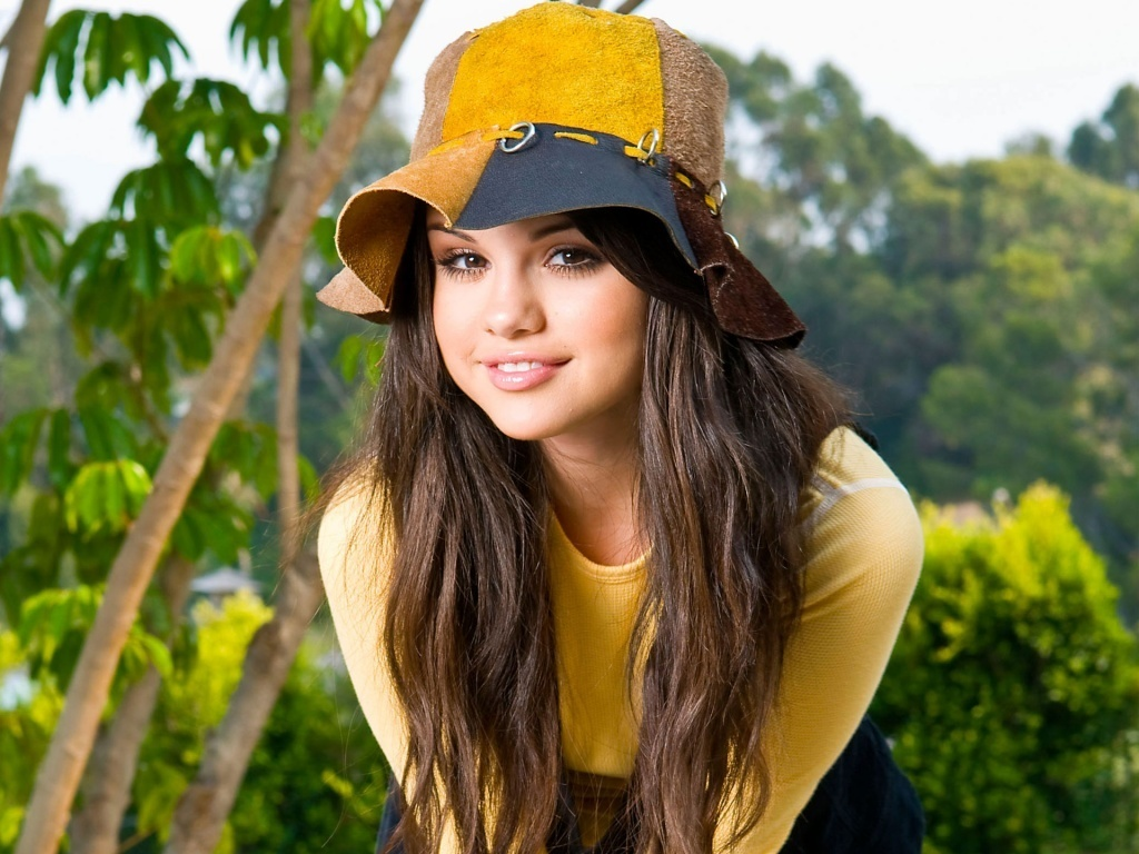 http://1.bp.blogspot.com/_FISwuPiKKFc/TSNL7jGriQI/AAAAAAAAACM/UV9R7mY0WAo/s1600/Selena+Gomez+%25286%2529.jpg