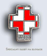 krzyż smoleński