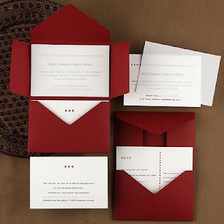 wedding-invitations-2