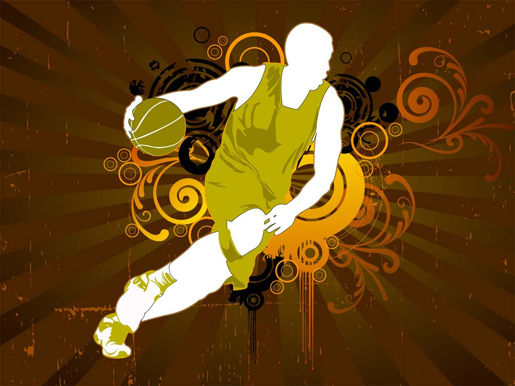 http://1.bp.blogspot.com/_FIgSpn0cfl8/TTSqfTKVljI/AAAAAAAAARQ/2Bm_B2vxRJc/s1600/Jogador+de+basquete+1024x768+Papel+de+Parede+Wallpaper.jpeg