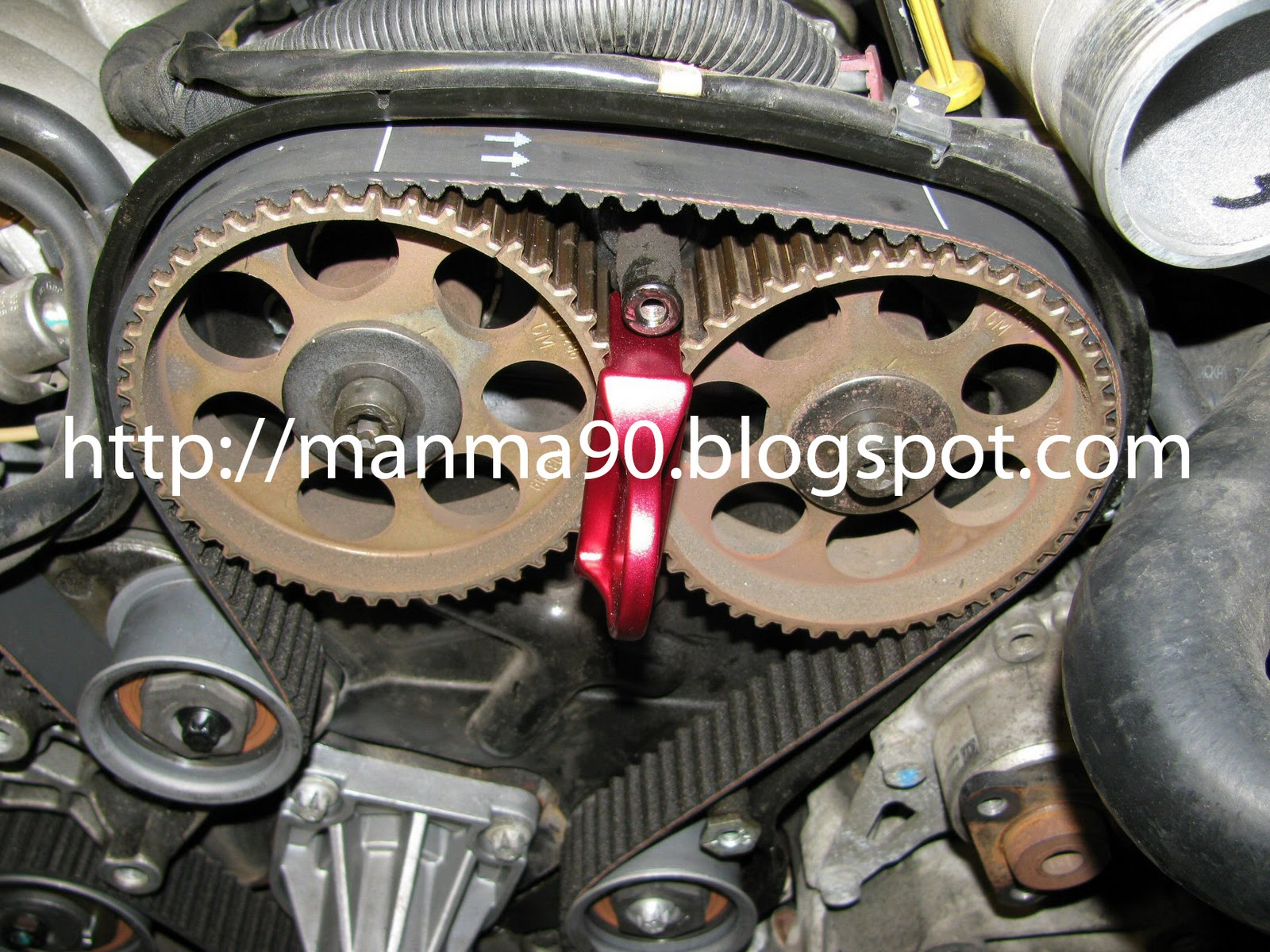 220px Replacing a timing belt moreover Replace timing chain on Renault Scenic 2 0 16V 2003 as well Replace timing chain on Fiat Ducato 2 3 2008 also V8 audi timing chain failure repair 1 together with mmfp 0712 07 z347 stroker small block fordtiming chain together with 11310 28081 Timing Chain Cover 1c together with Timing belt chain vehicles 1 likewise 420 100 1 in addition  in addition 32 timing belt vs chain together with Timing marks lined up sm. on rep timing belt with chain