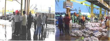LKIM Kuantan 4/08/2010