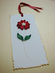 Anilza Beads