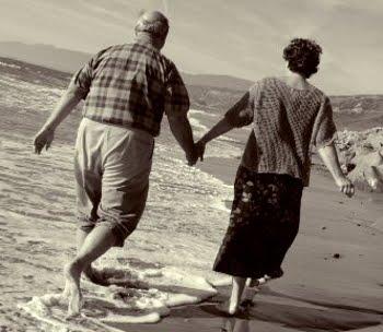 Los síntomas suelen aparecer en mayores de 65 años