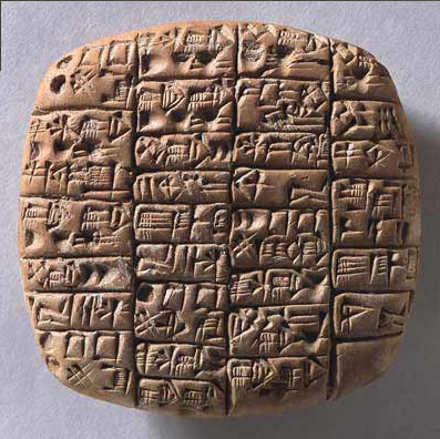 ancient egypt and mesopotamia essay