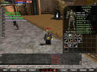 usko Görev Takıları ve Bazı İtemleri DB'e Ekle Privateserverlar.blogspot.com+-+1