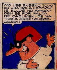 "Nº4 - ""Academia de Choferes NEURUS"""