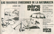 AIRE Y SOL