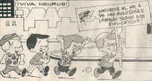 ¡VIVA NEURUS!