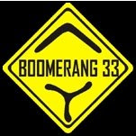 Association Boomerang33