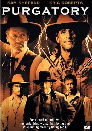 El Purgatorio (Camino al Infierno) (1999)