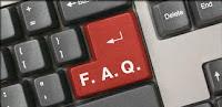 Các câu hỏi thường gặp liên quan đến tài khoản môi giới Forex IB