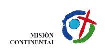Enlace Gran Misión Continental