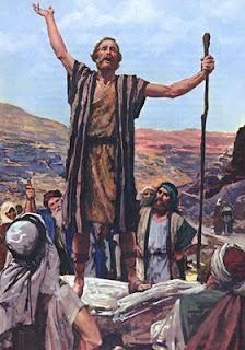 Primer testimonio de Juan Juan+El+Bautista