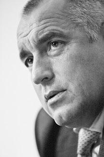 Премиерът Бойко Борисов: По-прогнозируемо правителство от нас няма
