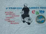 IBEROVESPA2003