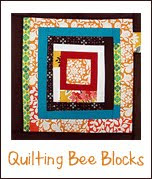 Join A Quilting Bee