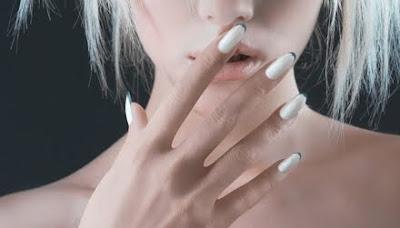 Dicas manicure